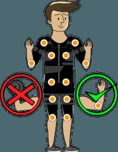 ems eklem ağrıları tedavisi