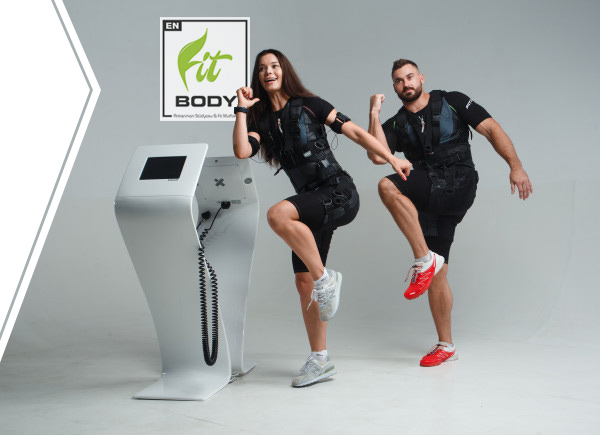 en-fit-body-ems-antrenmani