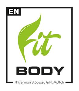 En Fit Body